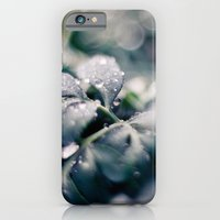 iPhone & iPod Case featuring Abstraction by LauraWilliams95