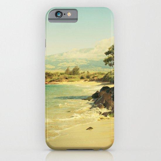Sprecks iPhone & iPod Case