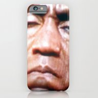 iPhone & iPod Case featuring Cosby #3 by Jon Duci