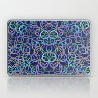 Round Around Laptop & iPad Skin