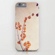 Vamos iPhone 6 Slim Case