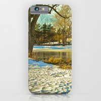 Somewhere Only We Know 2 iPhone 6 Slim Case