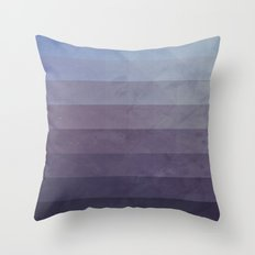 myssyng yww Throw Pillow