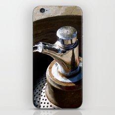 Drink Me iPhone & iPod Skin