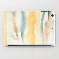 Capricious iPad Case