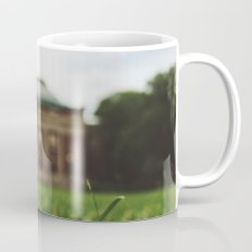 Summer Sunshine Mug