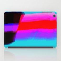 Flagging iPad Case