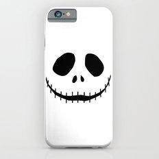 This is Halloween! Slim Case iPhone 6s