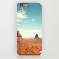 The Sisters iPhone 6 Slim Case