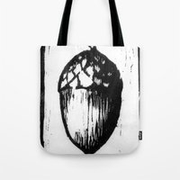 OUR TIME Tote Bag