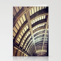 Petworth Metro (Washingt… Stationery Cards