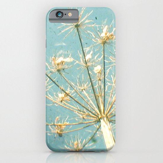Umbrella iPhone & iPod Case