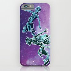 Gemini iPhone 6 Slim Case