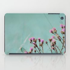 #112 iPad Case