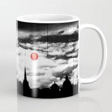 Gotham city Mug