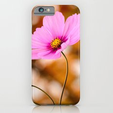 Cosmos Slim Case iPhone 6s