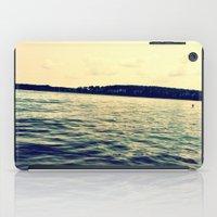 IndianCreek iPad Case