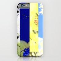 crash_ 12 iPhone 6 Slim Case