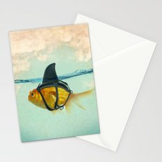 BRILLIANT DISGUISE -2 Stationery Cards