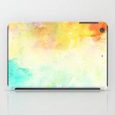 Heartened iPad Case
