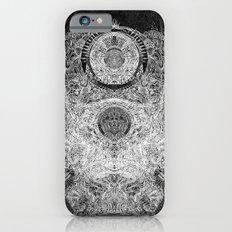Witness Slim Case iPhone 6s