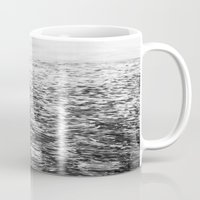 LA MER ENCORE Mug