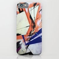 vortex iPhone 6 Slim Case