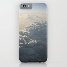 Above The Clouds No.2 iPhone 6s Slim Case