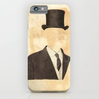iPhone & iPod Case featuring DaDa by Felicia Piacentino