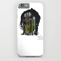 Input, Lost in Wonder, Lost in Love, Lost in Praise, forevermore  iPhone 6 Slim Case