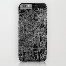 Los Angeles, California, Circa 1908. Slim Case iPhone 6s