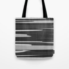 Marker Camo Tote Bag