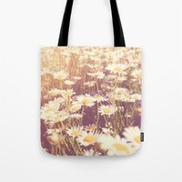 We Need Each Other. Fiel… Tote Bag