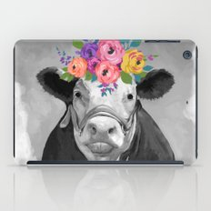 Be You iPad Case