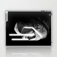 Luminance Laptop & iPad Skin