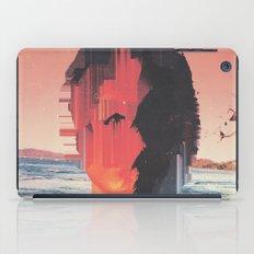 Polish iPad Case