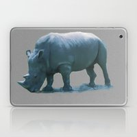 Blue Rhino Laptop & iPad Skin