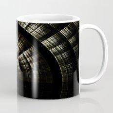 Into the Void Mug