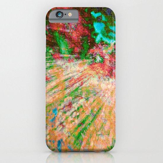 Dragon Dream  iPhone & iPod Case