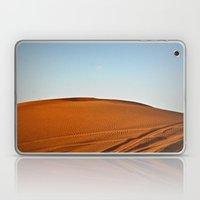 Desert Sands  Laptop & iPad Skin