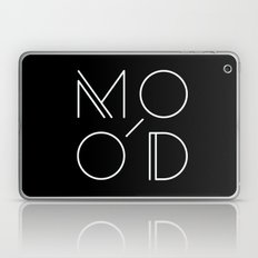 MOOD - MODERN Laptop & iPad Skin