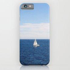 Velero iPhone 6s Slim Case