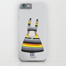 The High Plain Slim Case iPhone 6s