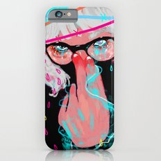 ZAP iPhone 6 Slim Case