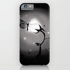 Recharging Slim Case iPhone 6s