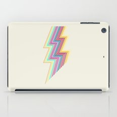 80's Lightning iPad Case