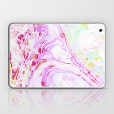 Hiraeth #society6 #decor #buyart Laptop & iPad Skin