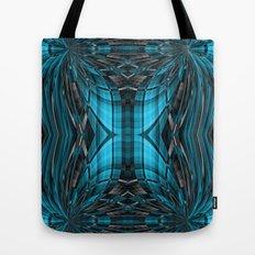 Mandala art2 Tote Bag