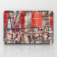 ONIK iPad Case