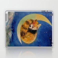 Red Panda Dreams Laptop & iPad Skin